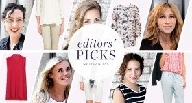 Editors' Picks: Don't forget these items on your summer holiday!